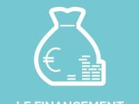 Ouverture de compte courant associe : déclaration aux impôts