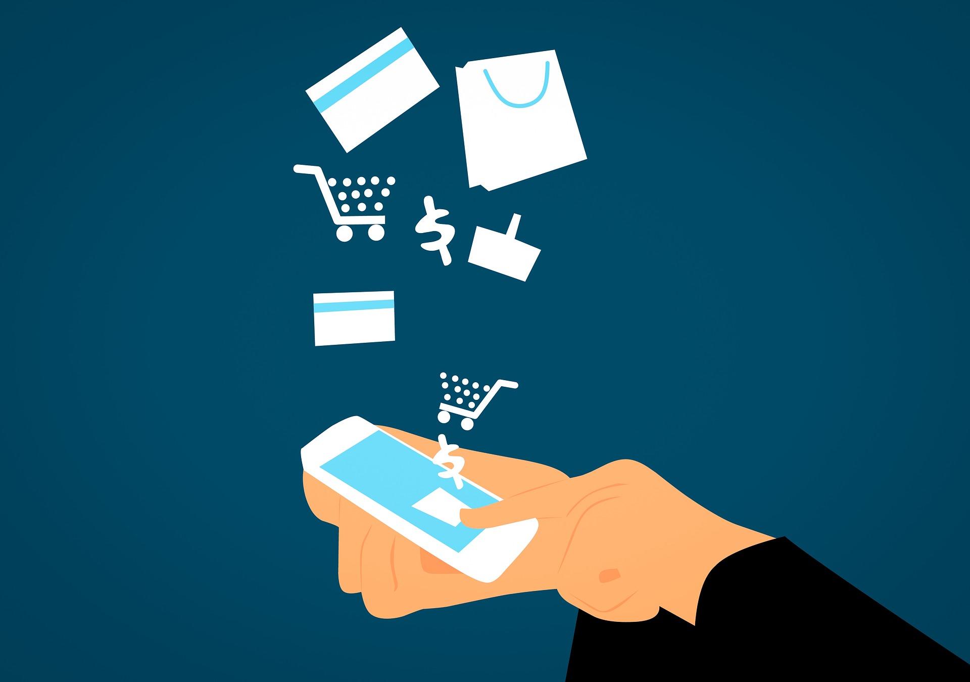 Moyens de paiement pour site internet