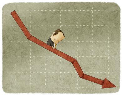 Perte supérieure à la moitié du capital social
