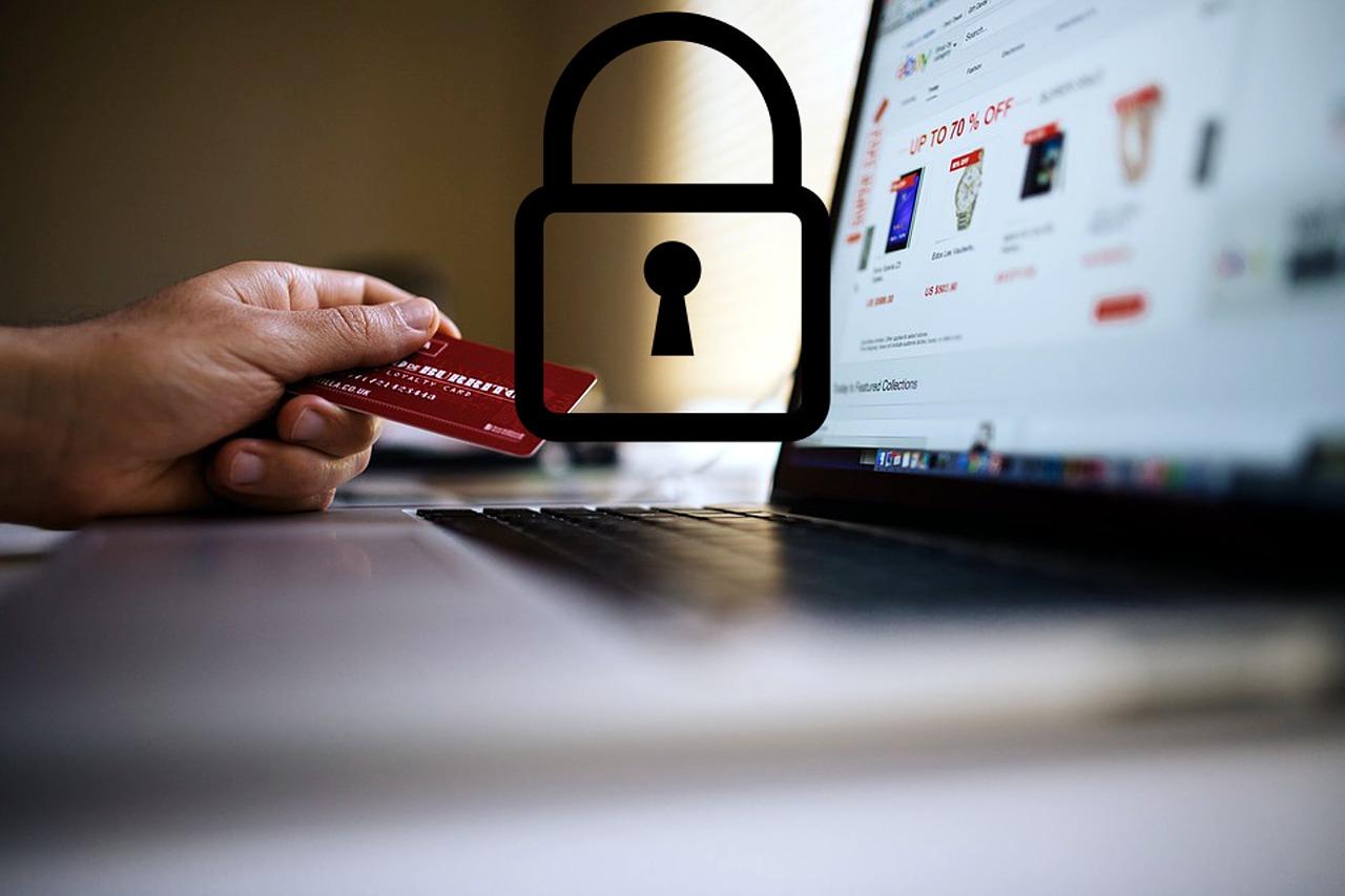 Paiement avec clé 3D Secure et perte de ventes sur site marchand