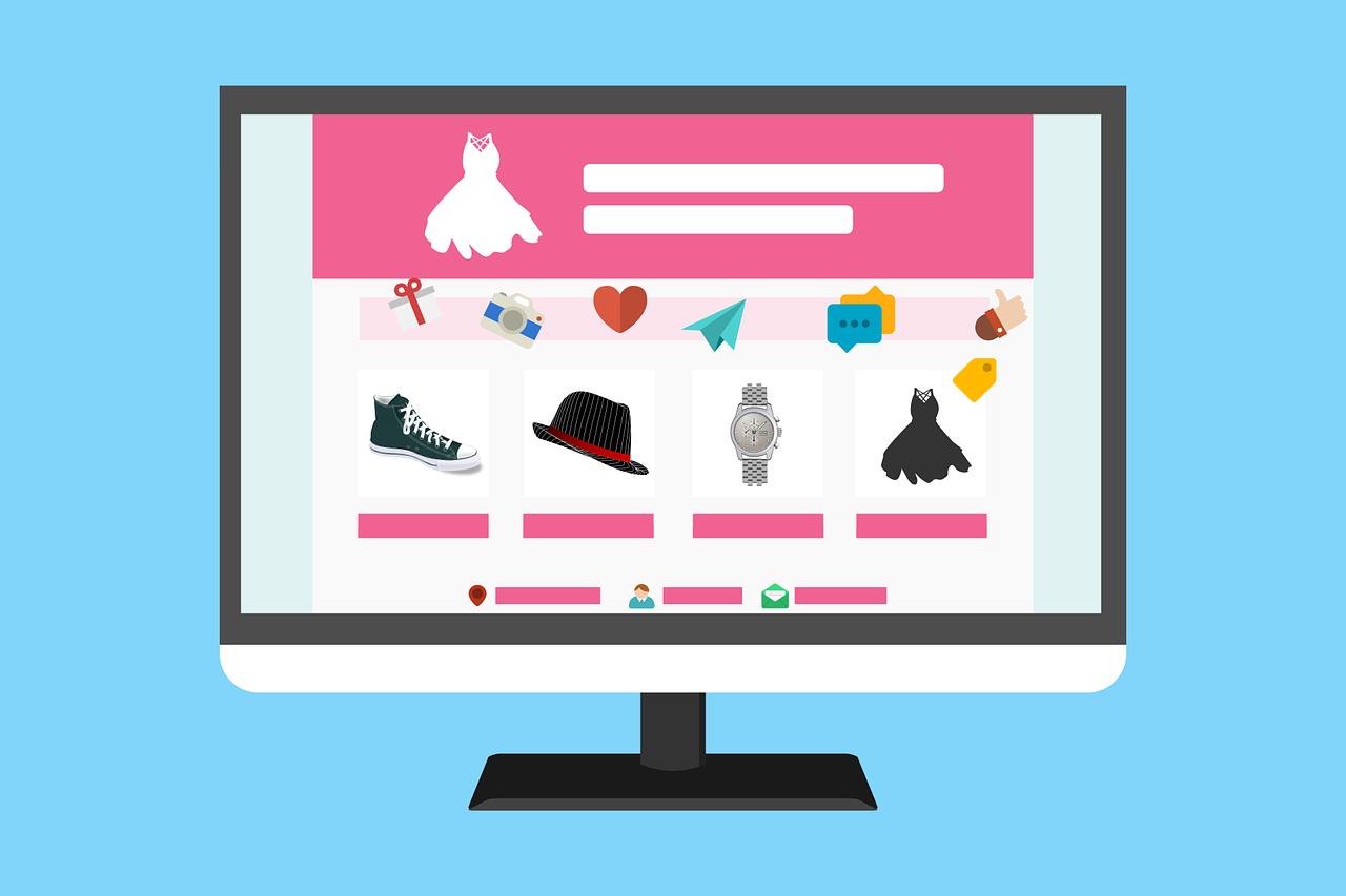 Avoir son site e-commerce pour vendre ses produits en direct : quelles questions se poser