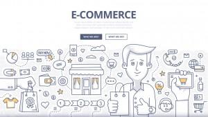 gagner de l'argent avec un site marchand