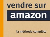 Vendre sur Amazon, le livre