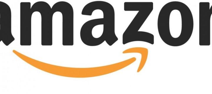 Comment vendre sur Amazon ?