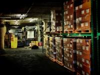 Vendeur Amazon professionnel : quel statut ?