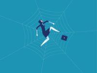 Créer son entreprise : les deux erreurs à éviter